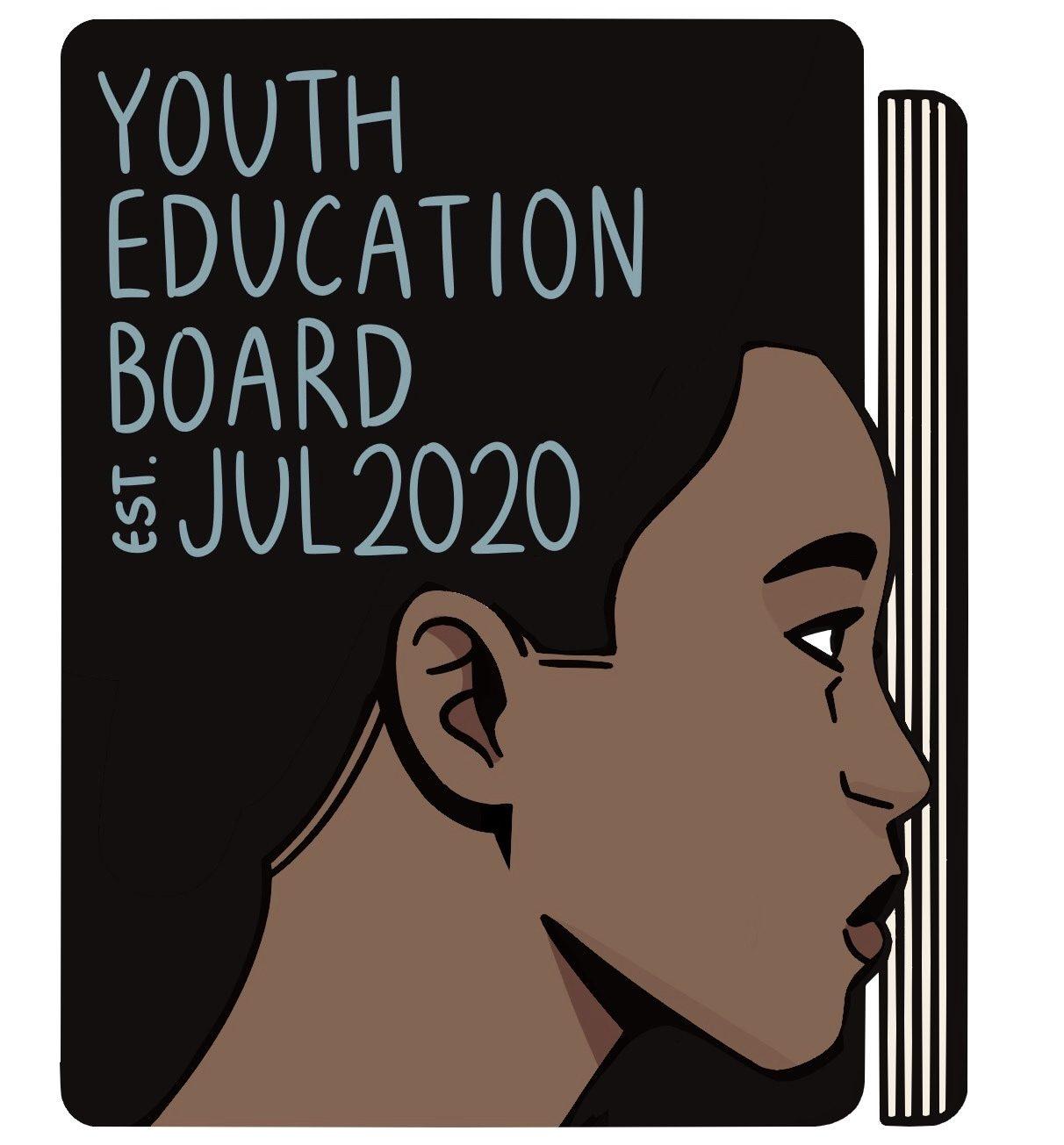 Youth Education Board